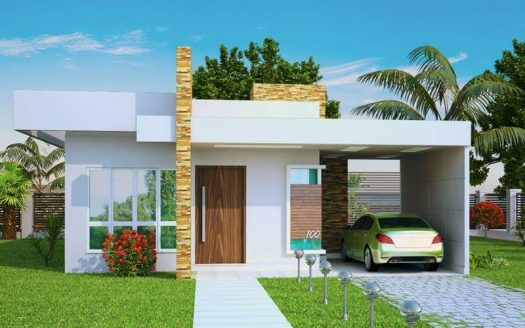 3 -BEDROOM-BUNGALOWS-DESIGNS